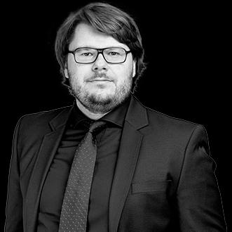 Mads Klindt Kjærgaard Sørensen