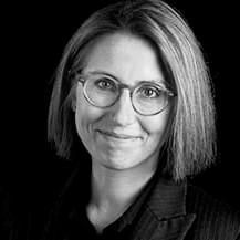 Maria Malling Eriksen