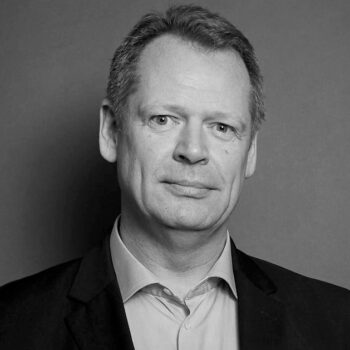 Michael Gorm Madsen