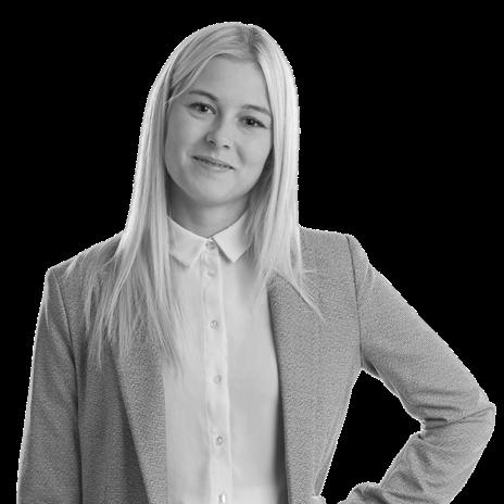 Michala Sigsgaard Juul