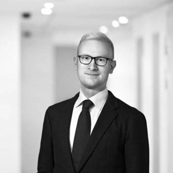 Niels Gade-Jacobsen