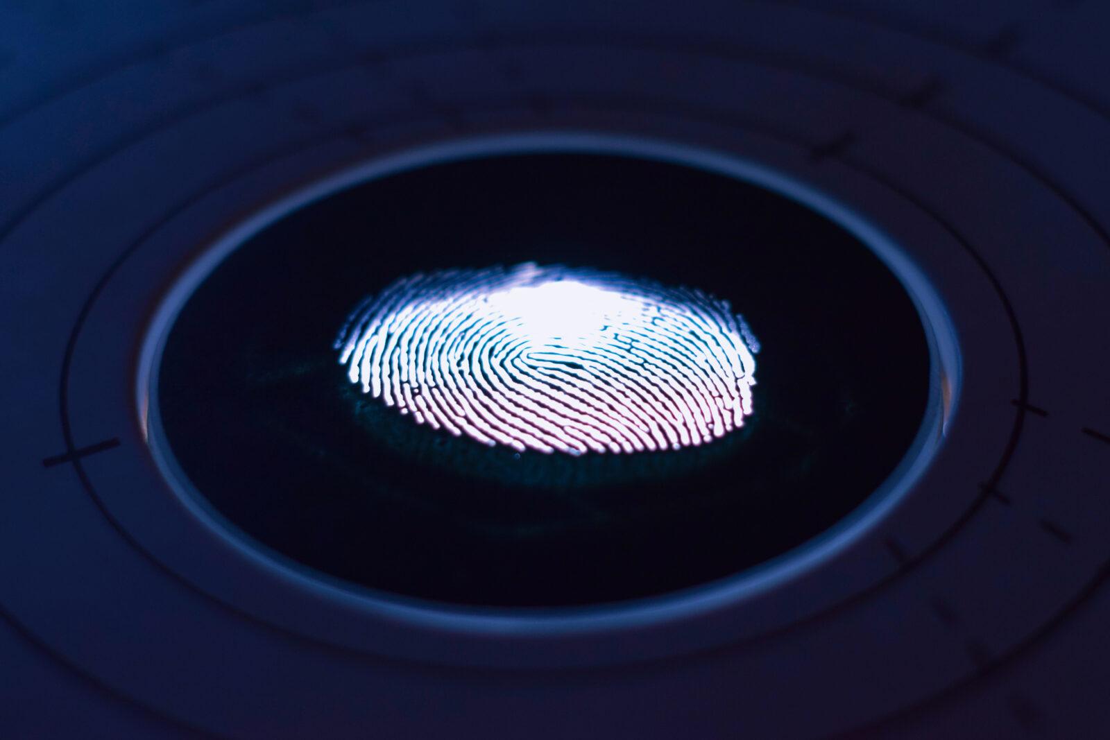 Ny afgørelse om brug af medarbejderes fingeraftryk ved adgangskontrol