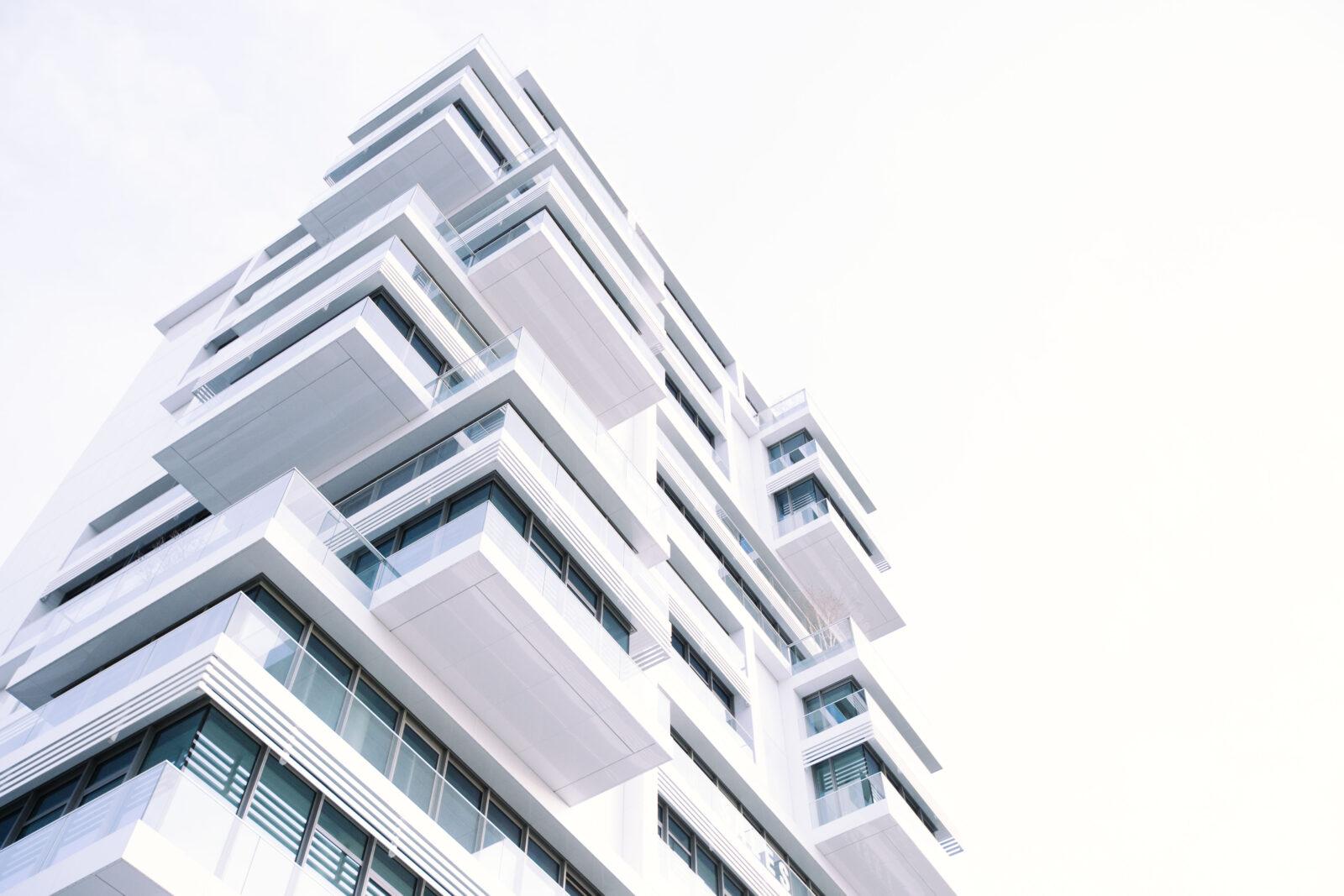 Ny ejerlejlighedslov træder i kraft den 1. juli 2020