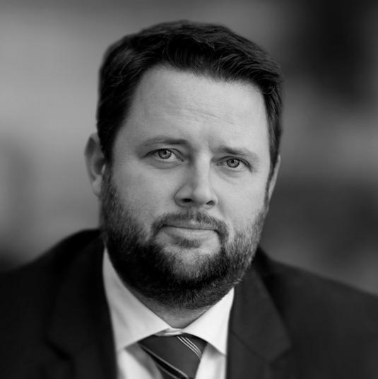 Peter Clemmen Christensen