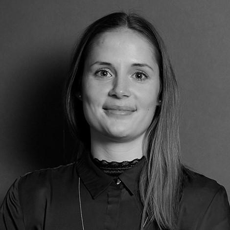 Pia Skovgaard Hansen