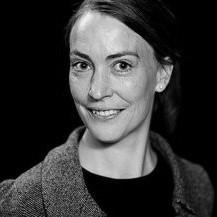 Sanne Alrik Sørensen