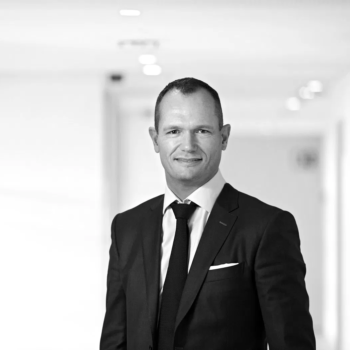 Søren Egstrand Thomsen
