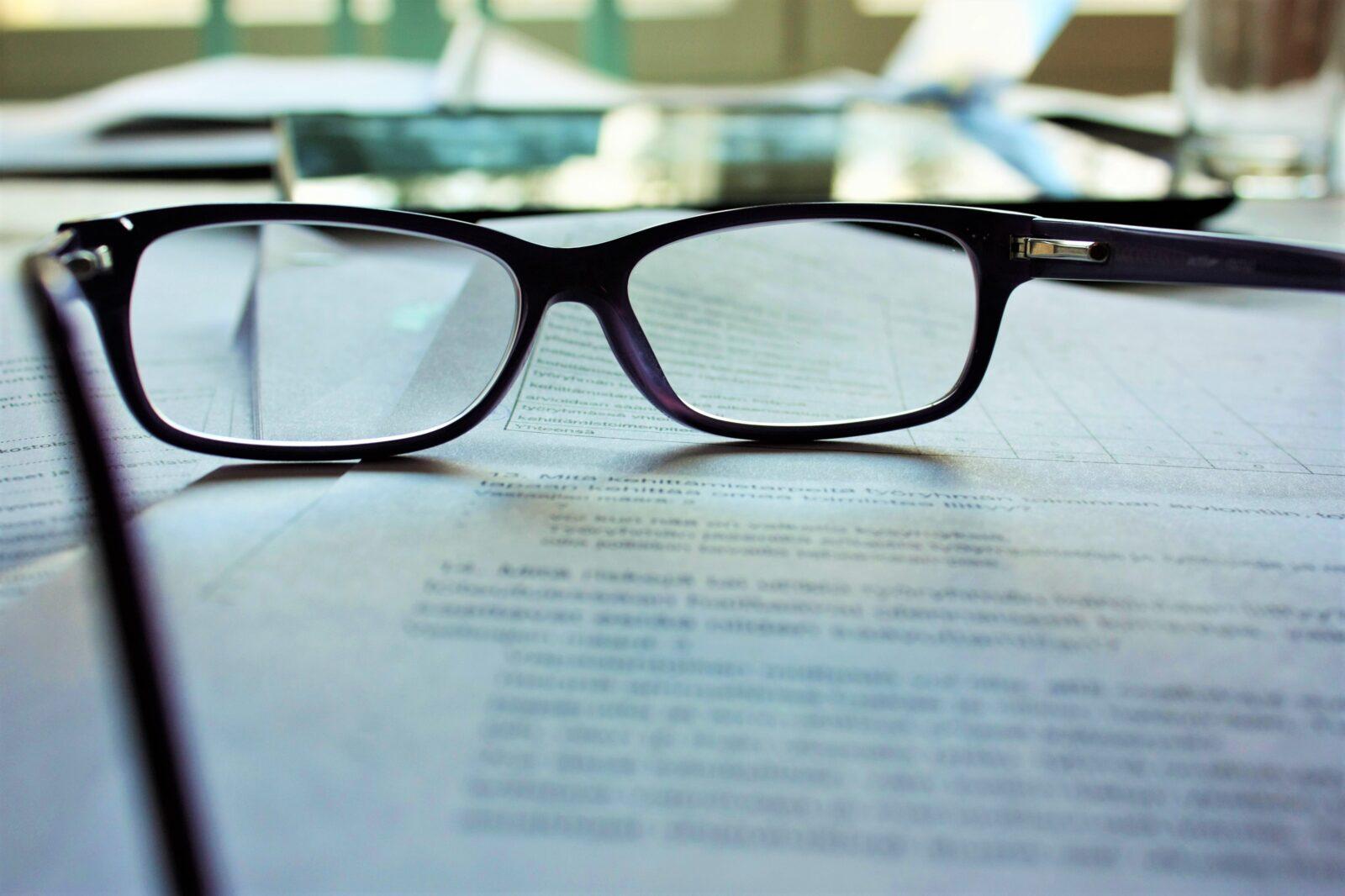 Spekulation i evalueringsmodellen ‒ kan tilbuddet afvises som unormalt lavt?