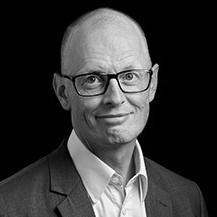 Miichael Nørregaard