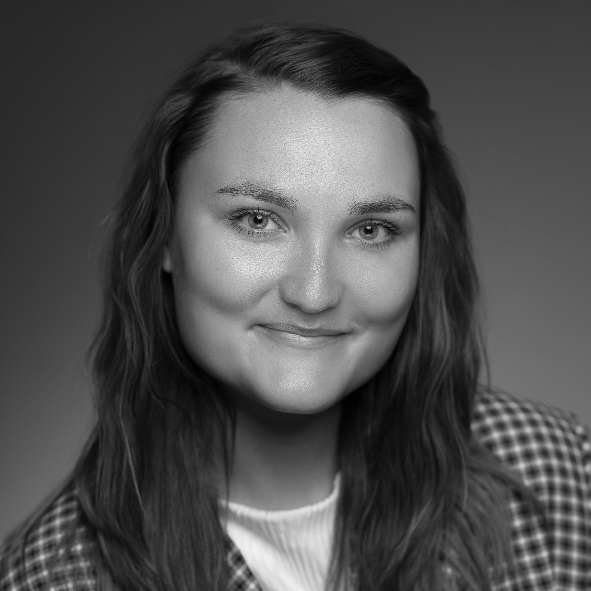 Elizabeth Nissen