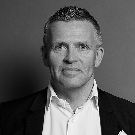 Peter Dann Jørgensen