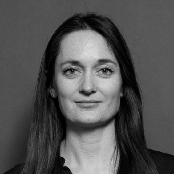 Katja Djurhuus