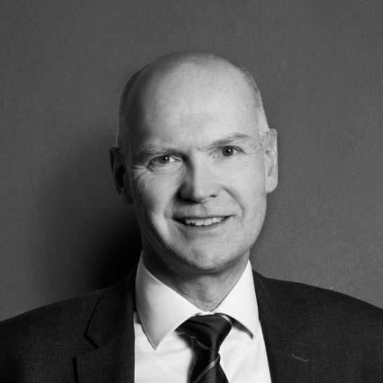 Lau Normann Jørgensen