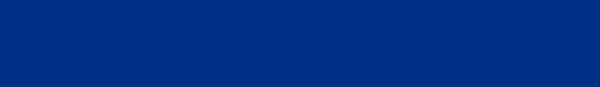 Styrelsen for Arbejdsmarked og Rekruttering logo